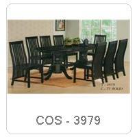 COS - 3979
